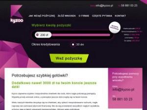 kyzoo-300x225